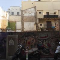 http://more.locloud.eu/content/pol_mayer/tarragona/PM_096997_E_Tarragona.jpg