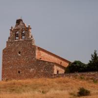 http://more.locloud.eu/content/pol_mayer/castilla_y_leon/PM_081241_E_Santa_Maria_de_Riaza.jpg