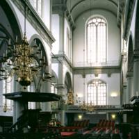 http://more.locloud.eu/content/pol_mayer/nederland/PMa_NL_022_Amsterdam.jpg