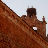 http://more.locloud.eu/content/pol_mayer/castilla_y_leon/PM_081262_E_Santa_Maria_de_Riaza.jpg