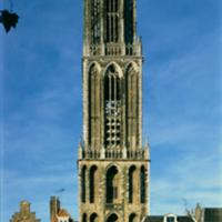 http://more.locloud.eu/content/pol_mayer/nederland/PMa_NL_018_Utrecht.jpg