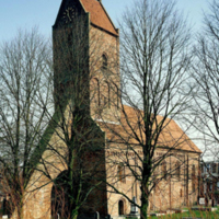 http://more.locloud.eu/content/pol_mayer/nederland/PMa_NL_004_Bierum.jpg