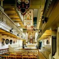http://more.locloud.eu/content/pol_mayer/nederland/PMa_NL_016_Amsterdam.jpg