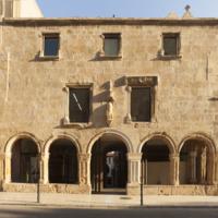 http://more.locloud.eu/content/pol_mayer/tarragona/PM_096992_E_Tarragona.jpg