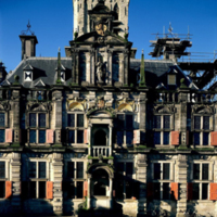 http://more.locloud.eu/content/pol_mayer/nederland/PMa_NL_012_Delft.jpg