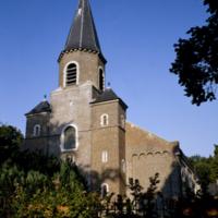 ref: PMa_00351_B_Sint_Martens_Latem;
