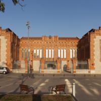 http://more.locloud.eu/content/pol_mayer/tarragona/PM_096995_E_Tarragona.jpg