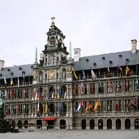 ref: PMa_00199_B_Antwerpen;