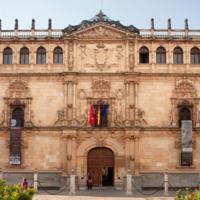 ref: PM_094661_E_Alcala_de_Henares; fachada