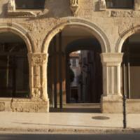 http://more.locloud.eu/content/pol_mayer/tarragona/PM_096989_E_Tarragona.jpg