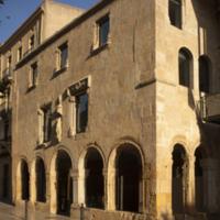http://more.locloud.eu/content/pol_mayer/tarragona/PM_096986_E_Tarragona.jpg
