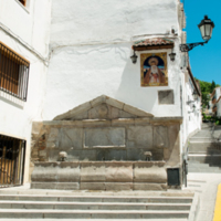 http://more.locloud.eu/content/pol_mayer/granada/PM_091171_E_Granada.jpg