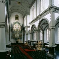 http://more.locloud.eu/content/pol_mayer/nederland/PMa_NL_021_Amsterdam.jpg