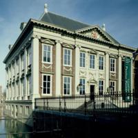 http://more.locloud.eu/content/pol_mayer/nederland/PMa_NL_008_Den_Haag.jpg