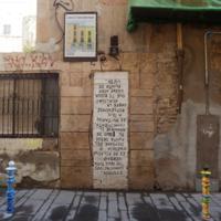 http://more.locloud.eu/content/pol_mayer/tarragona/PM_096998_E_Tarragona.jpg
